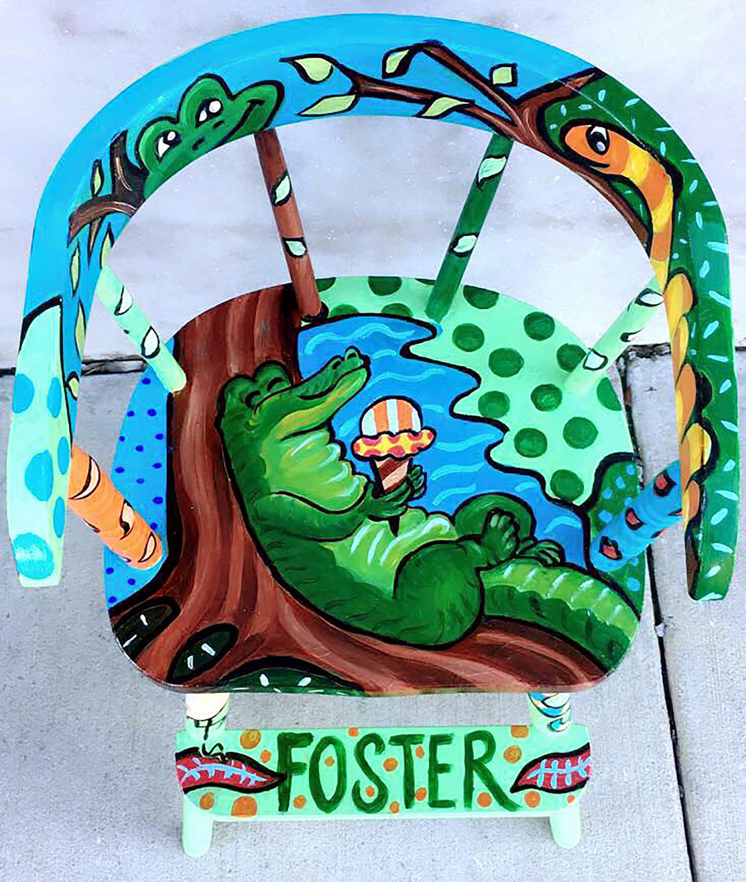 Final Foster_Gator Chair.jpg