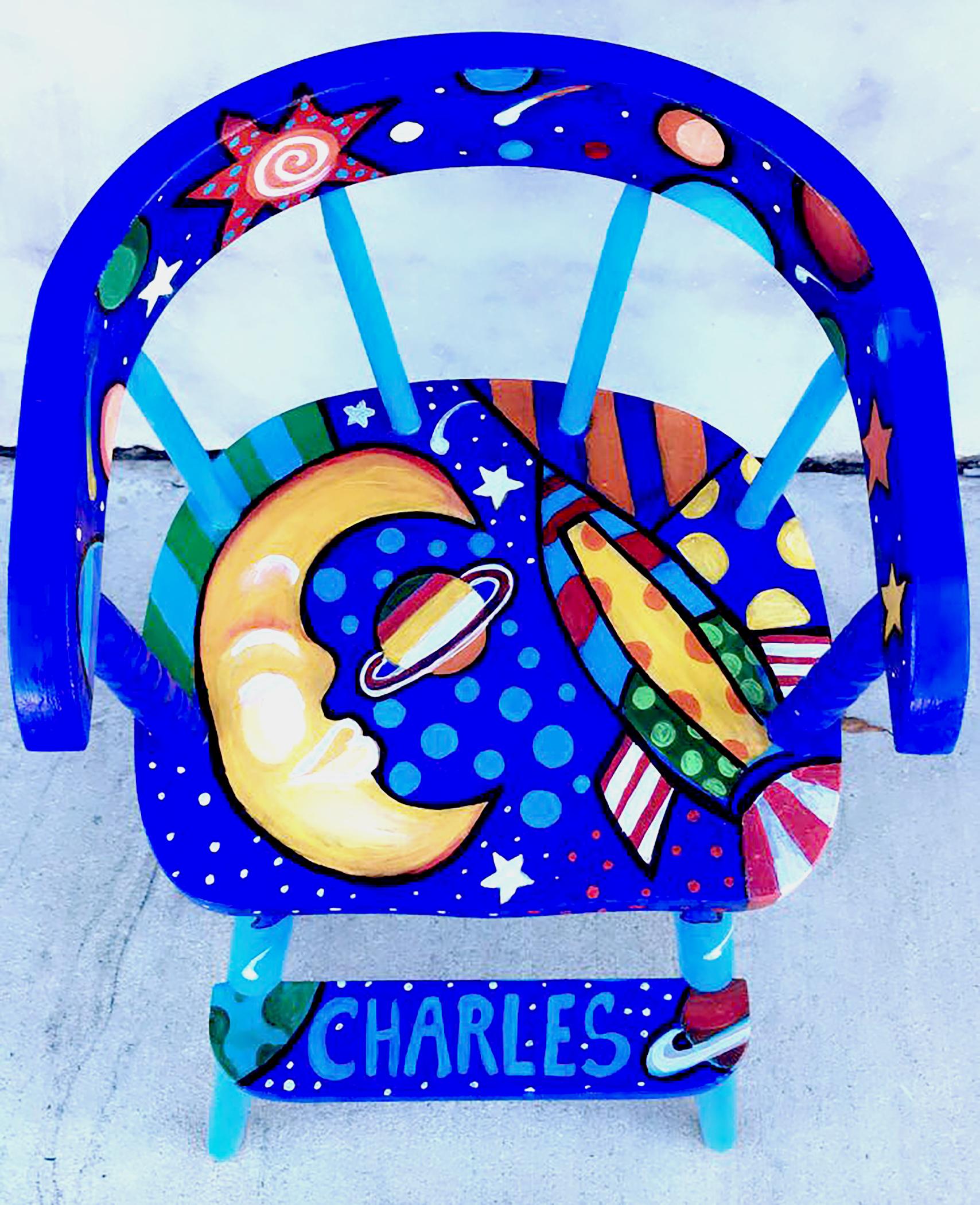 Final Charles_Rocket Chair.jpg