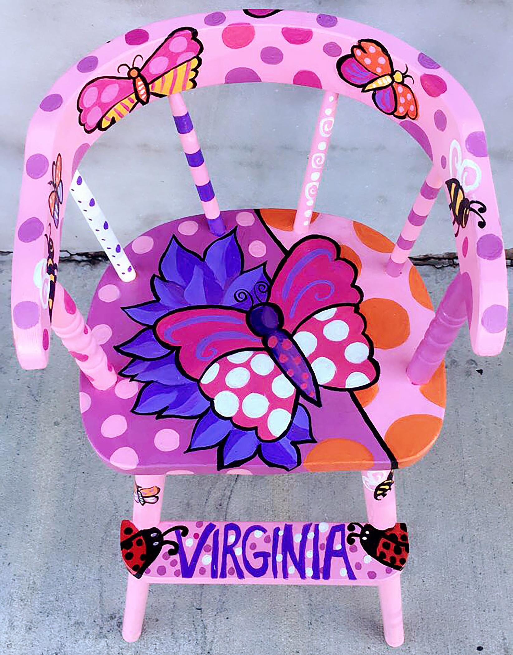 Final Virginia_Butterfly Chair.jpg