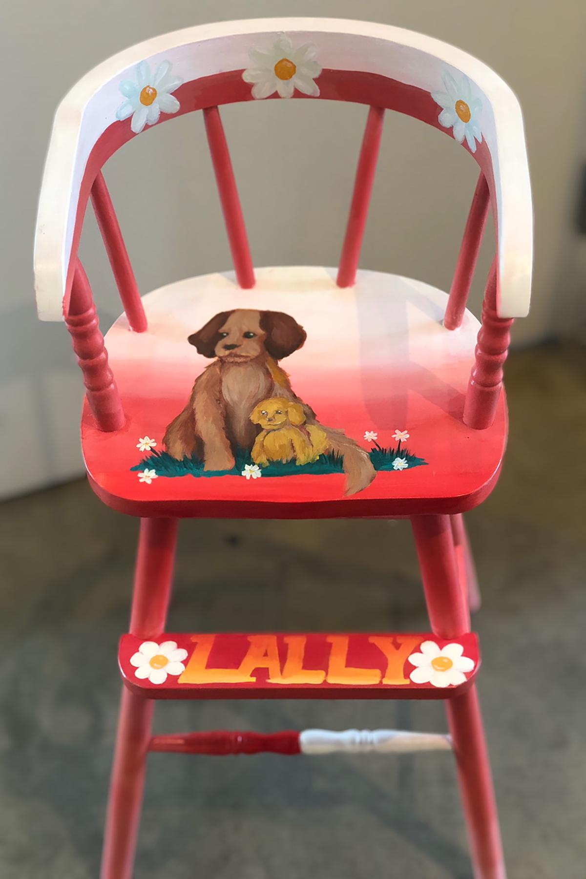 Lally High Chair_SBrennan.jpg