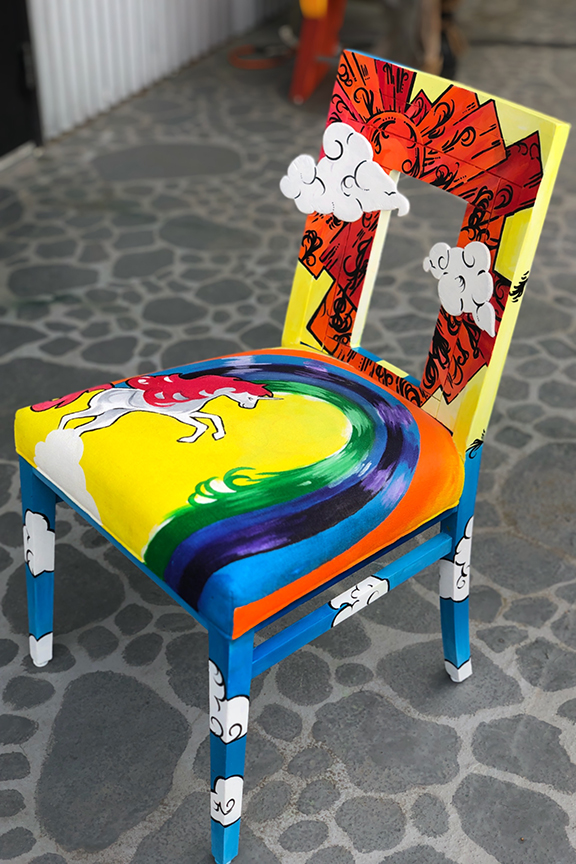 Jaime Michaelson Desk Chair.jpg
