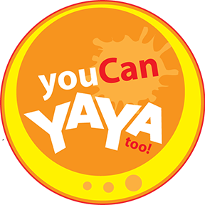 You+can+YAYA+too.png