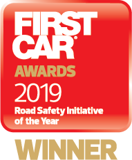 FCA19_LOGO_Road Safety Initiative OTY_Winner.png