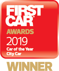 FCA19_LOGO_Car OTY_City Car_Winner.png