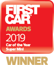 FCA19_LOGO_Car OTY_Super Mini_Winner.png
