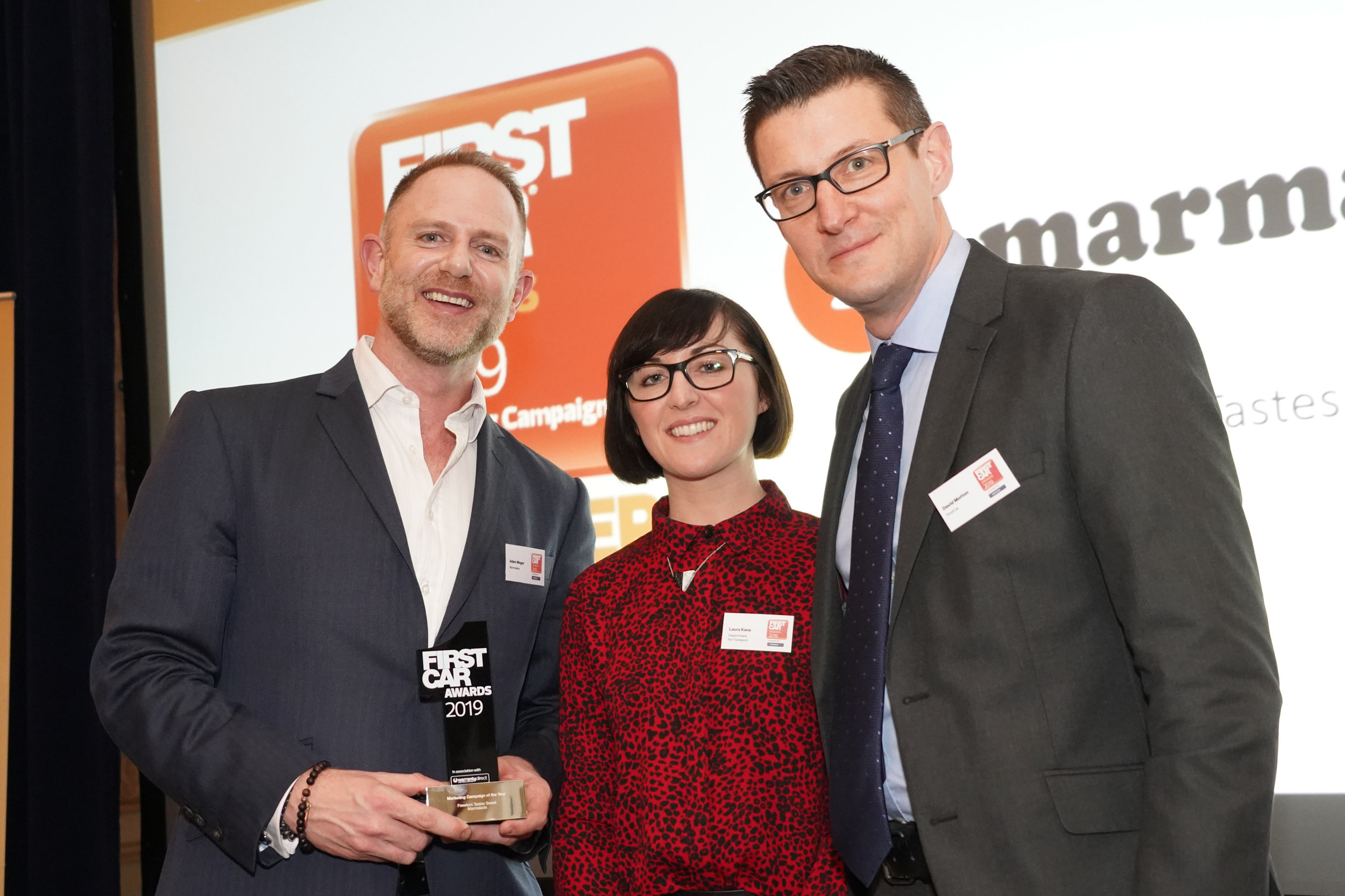 FirstCarAwards2019-199.jpg