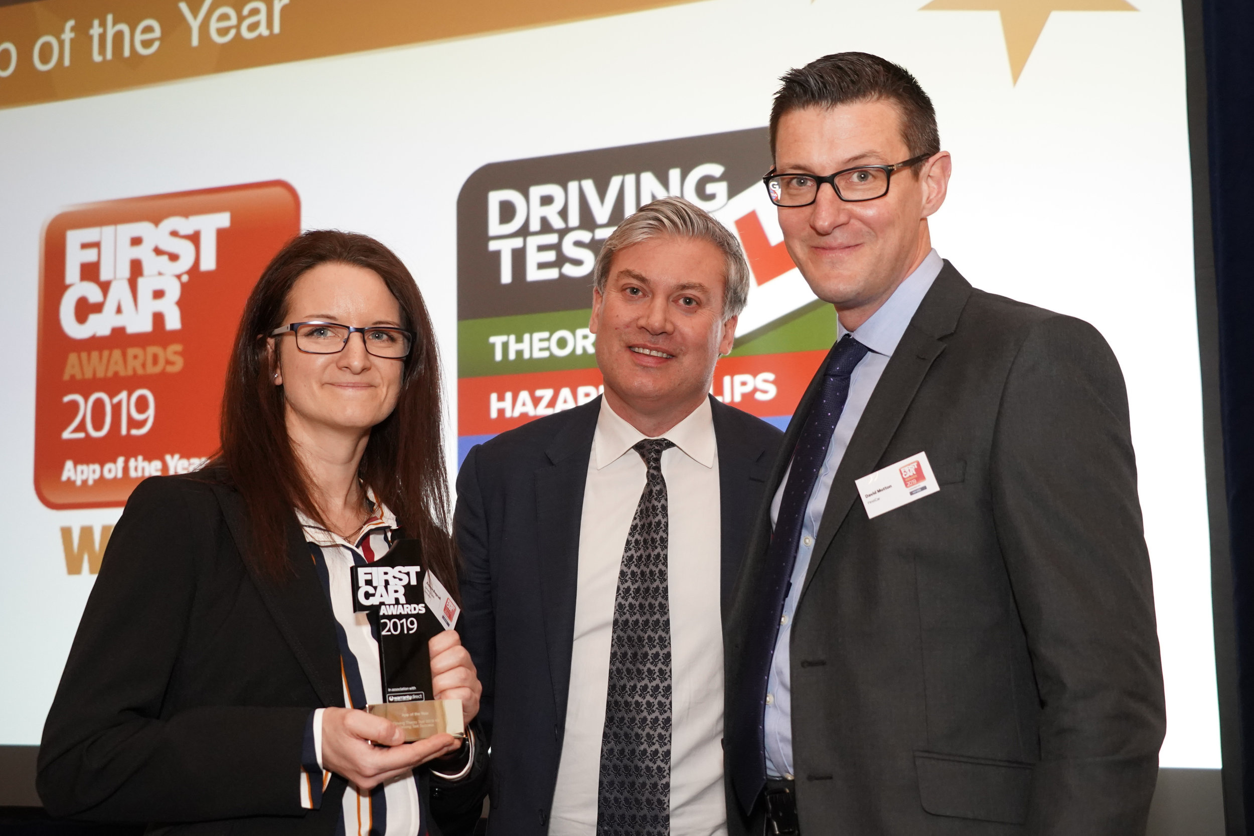 FirstCarAwards2019-203.jpg