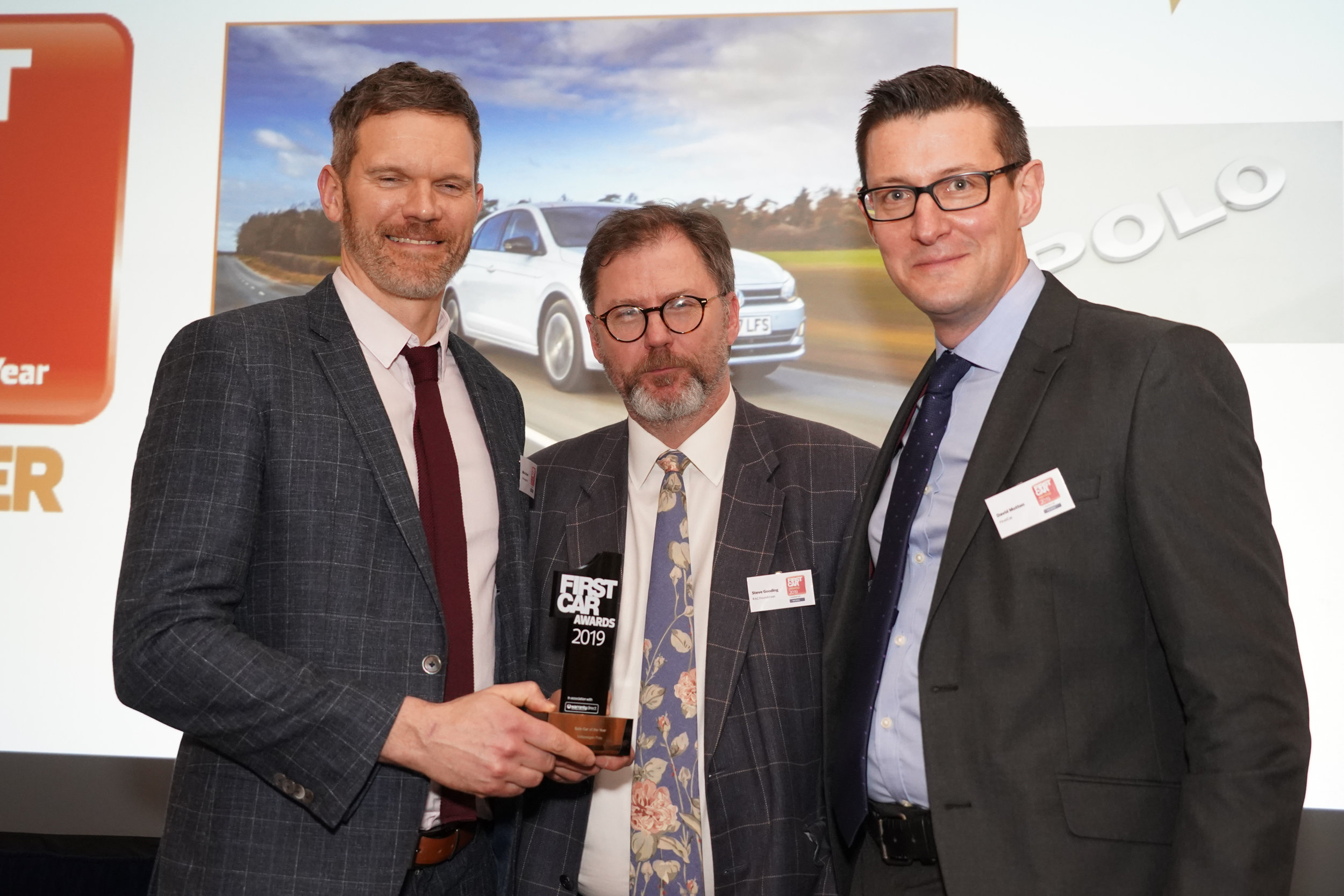 FirstCarAwards2019-223.jpg