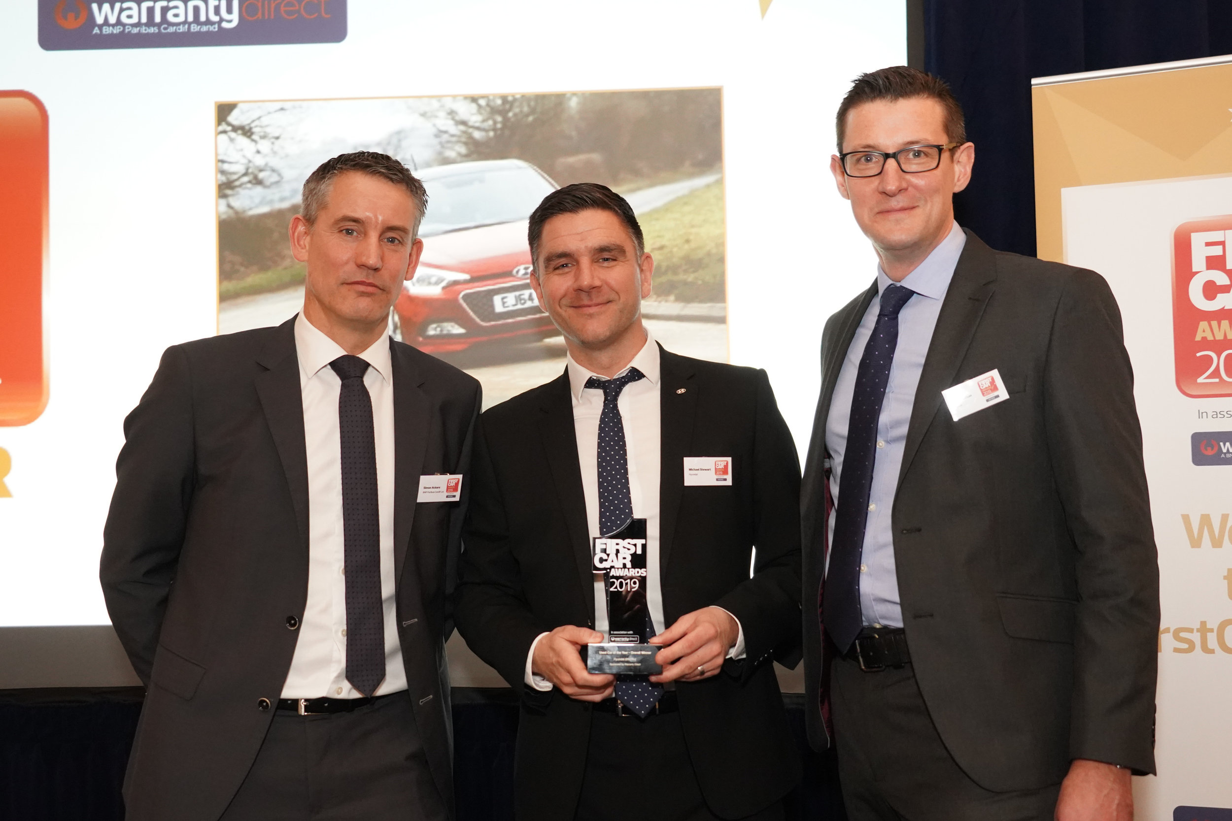 FirstCarAwards2019-232.jpg