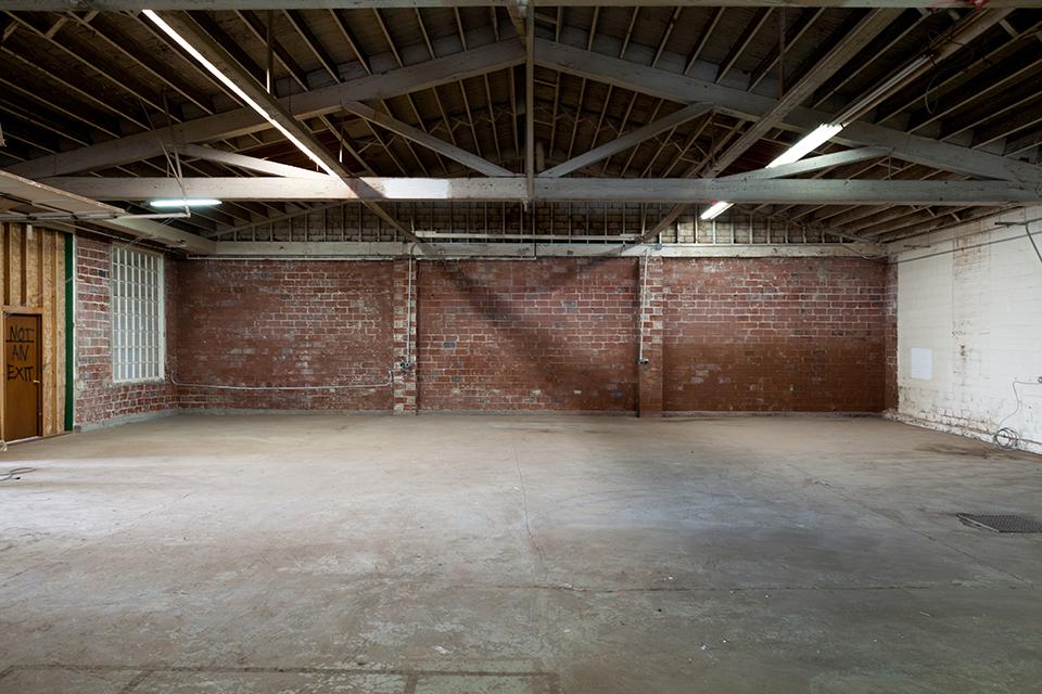 grovemade interior.jpg