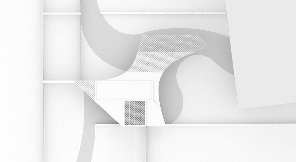 Ccap_Above_web.jpg