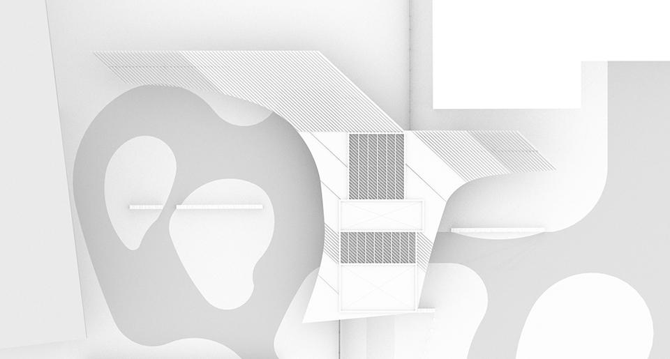 Mcap_Above_web.jpg