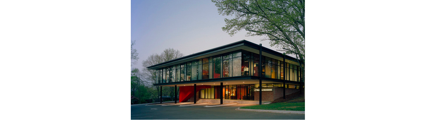 fulbright building_web2.png