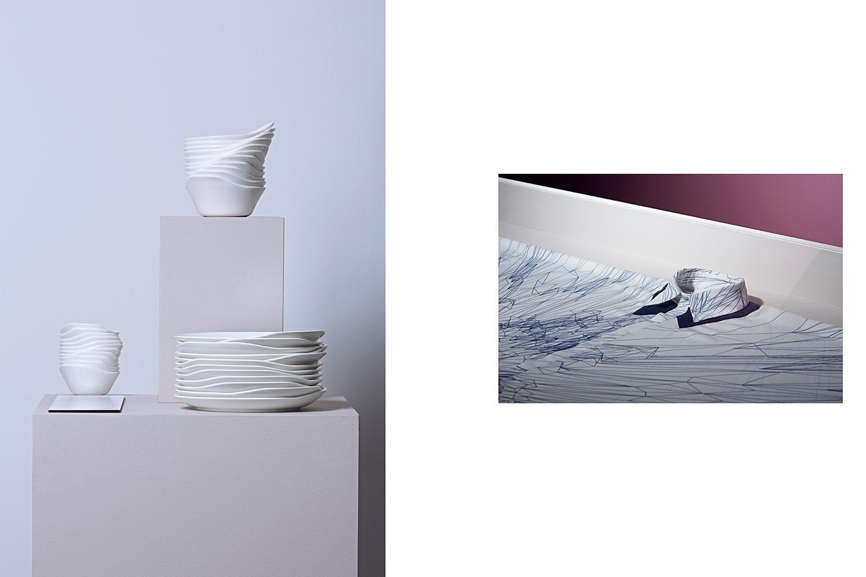 wallpaper-_005.jpg