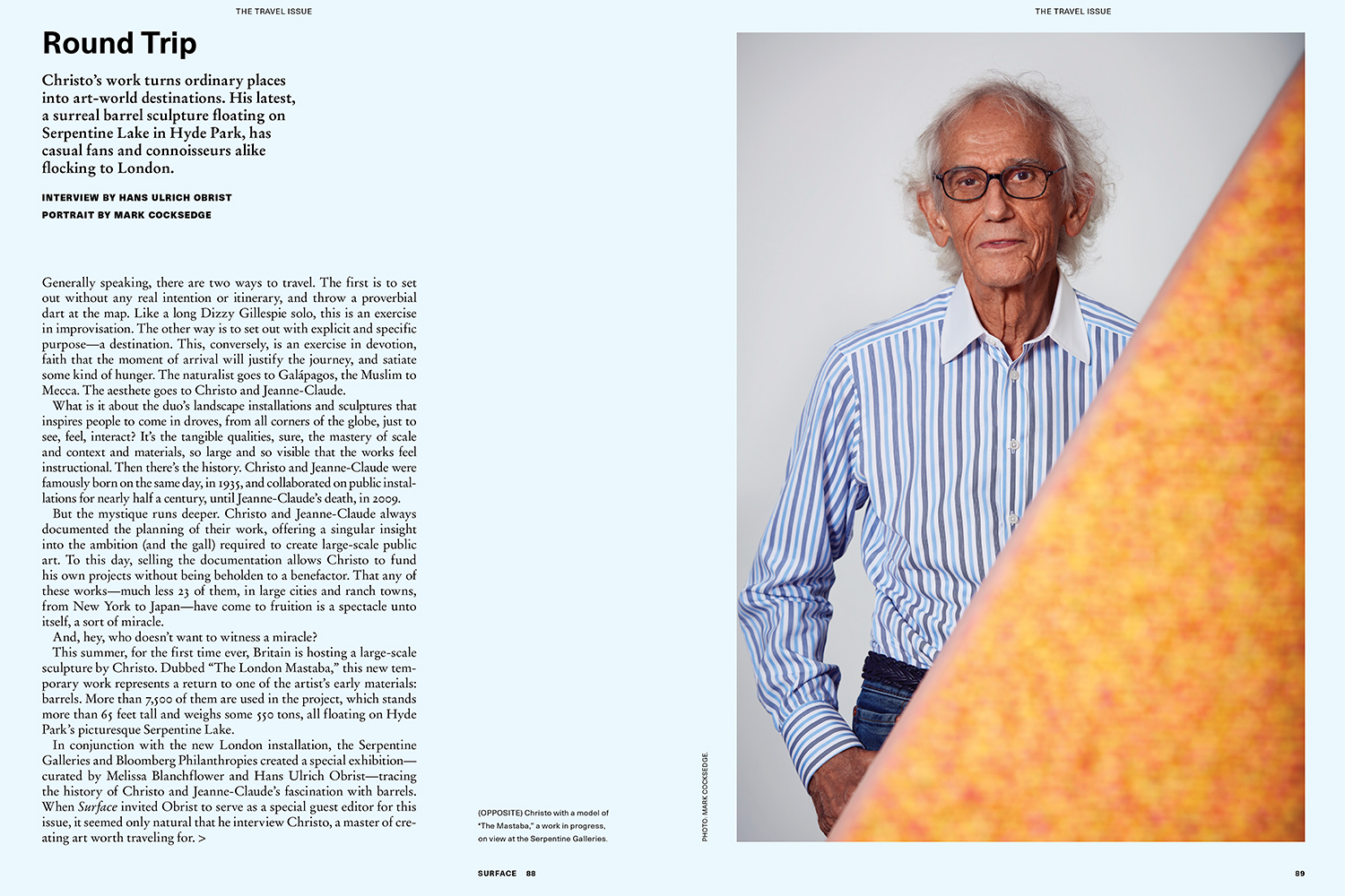 christo_surfacemagazine_©markcocksedge_003.JPG