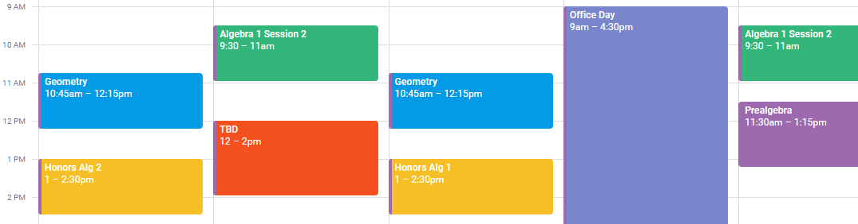 2019-20 School Year Calendar.png