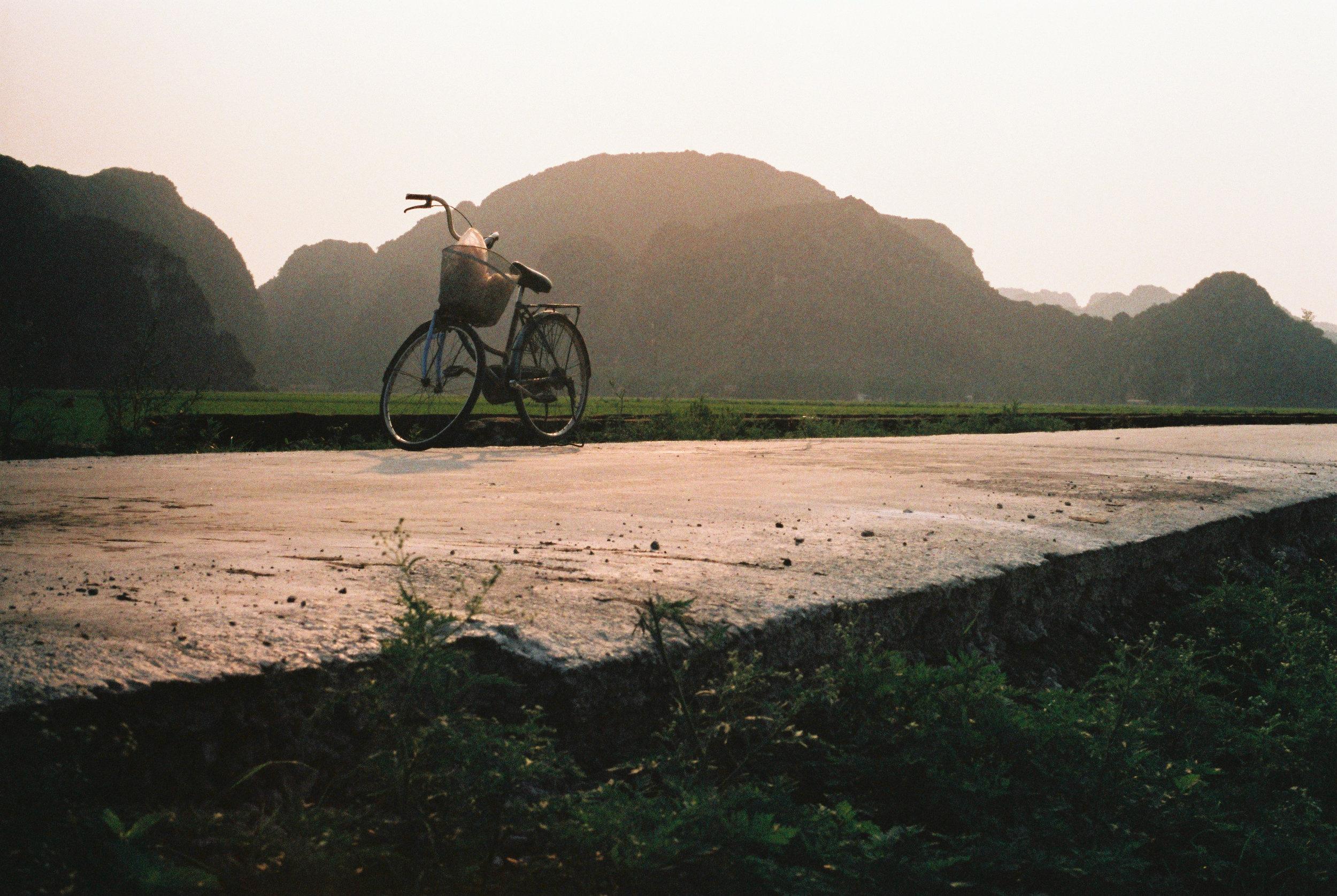 Trip in Asia-395.jpg