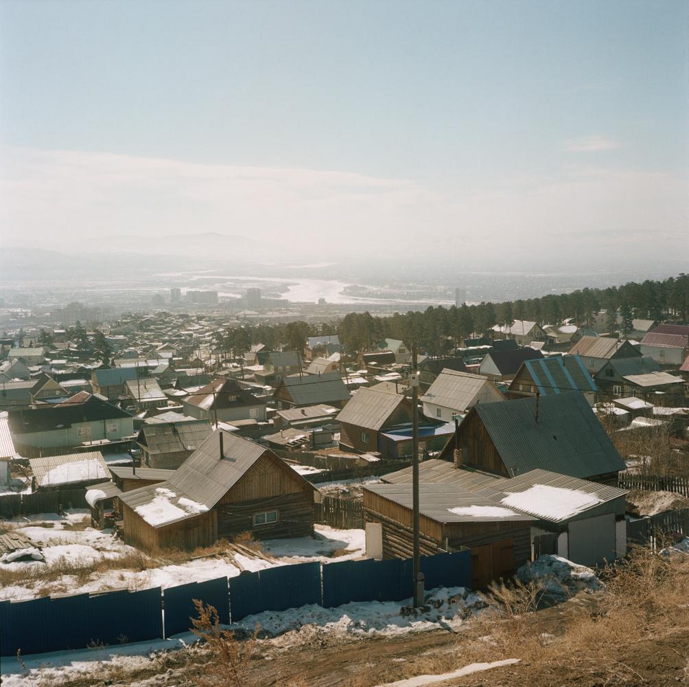 russia-3.jpg