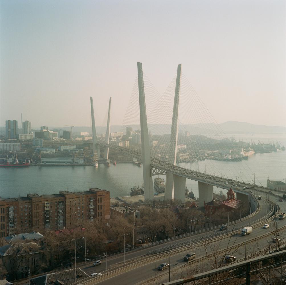 russia-5.jpg