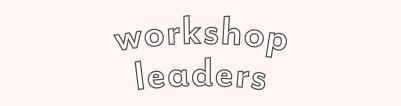 workshop leaders.png