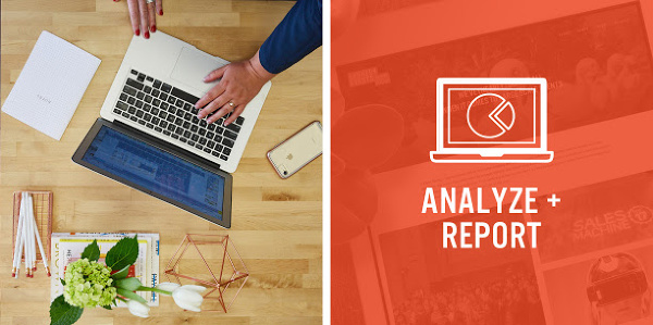 blog0519_sm-08-analyze-report (1).jpg