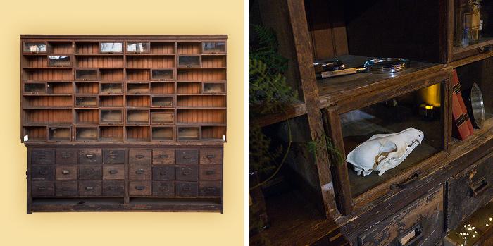 3-blog0619_sm-cabinet (1).jpg