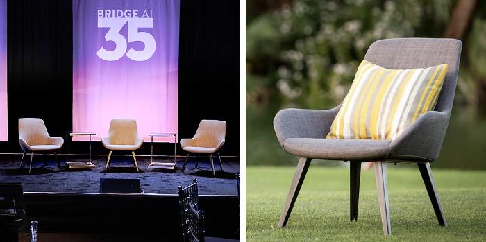 4-blog0619_sm-anders-chair (1).jpg