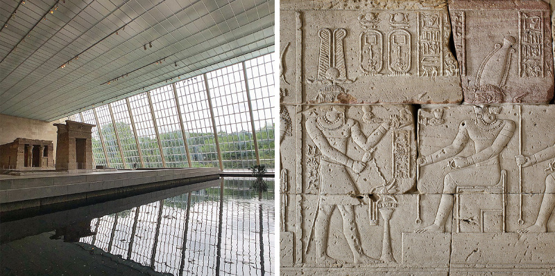 6-blog0819_temple-dendur (1).jpg