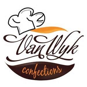 Van Wyk Confection
