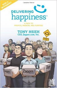 delivering happiness tony.jpg