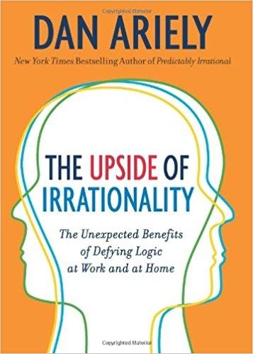 the updise of irrationalitu.jpg