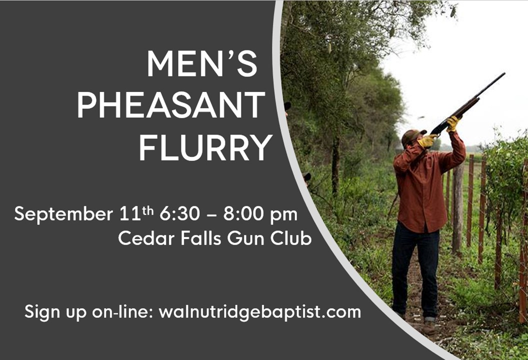 A9 - Men's Pheasant Flurry.jpg