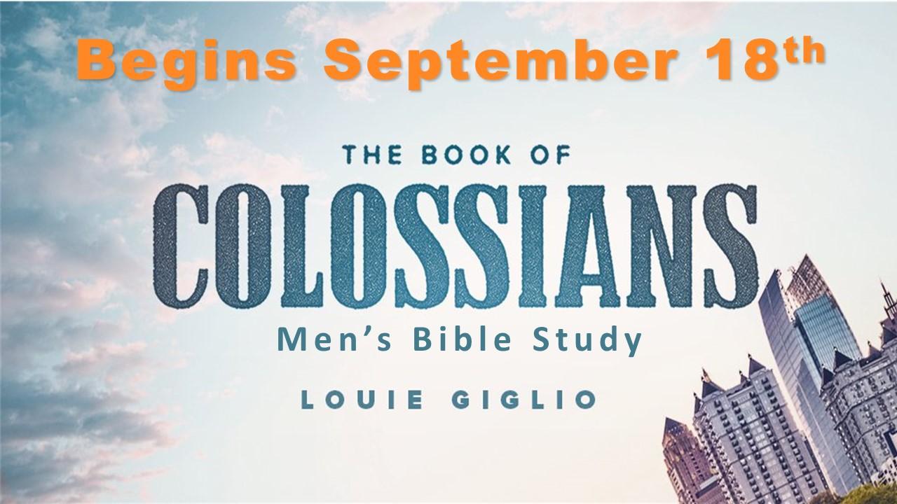 S2 - Pastor Hlad - Mens Bible Study.jpg