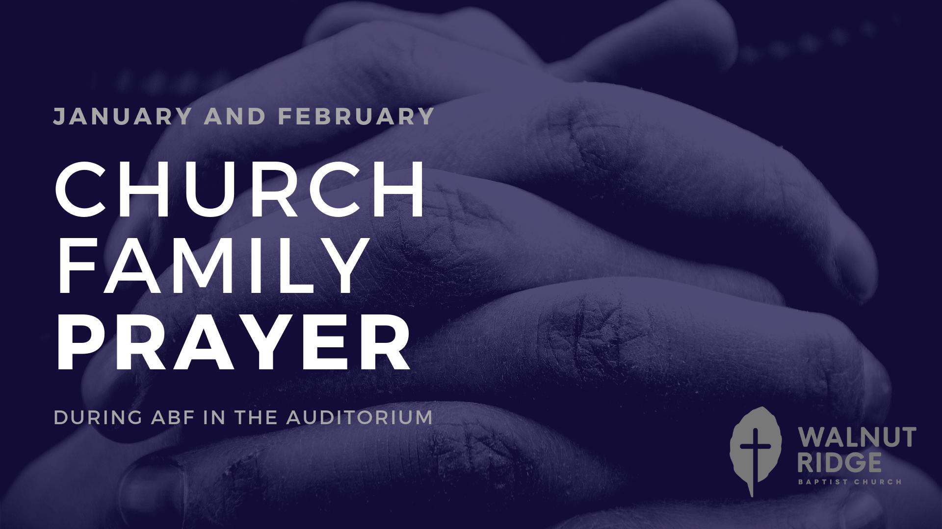 church family prayer.png