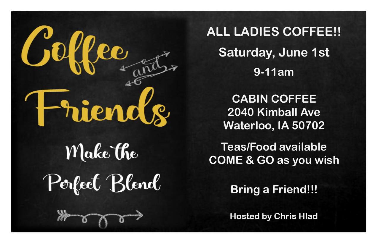 All Ladies Coffee 6.1.19.jpg