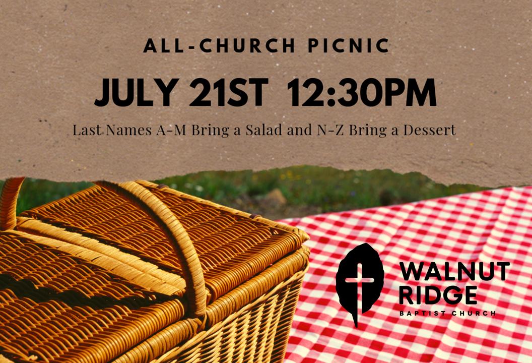 All-Church Picnic promo.png