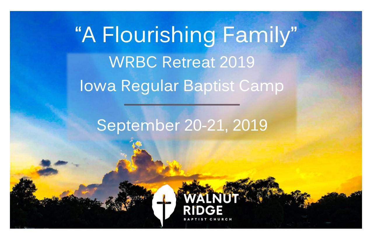 WRBC All-Church Retreat 2019 (3).jpg