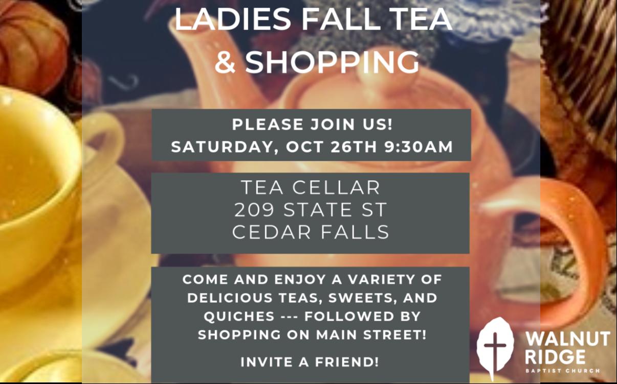 Ladies Fall Tea (2).png