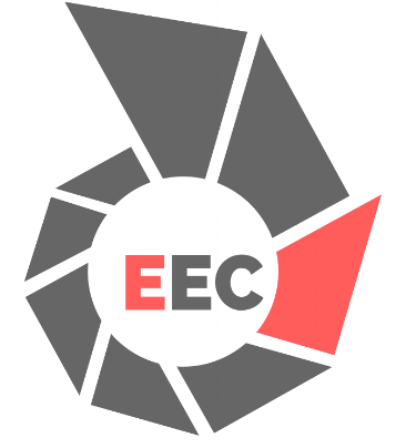 EEC Spring 2018 - Virginia Tech remained undefeated for the 2nd season in the EEC in a row.