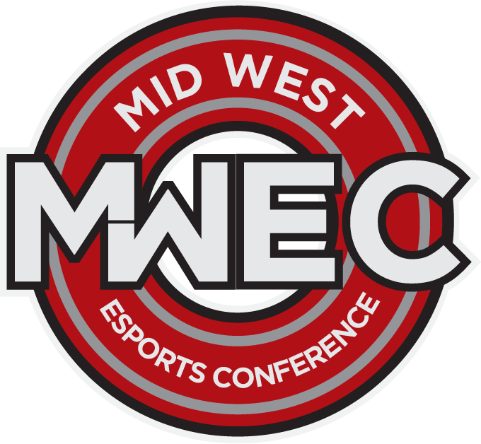 MWEC Spring 2018 - Ohio State University remained undefeated for the 2nd season in the MWEC in a row.