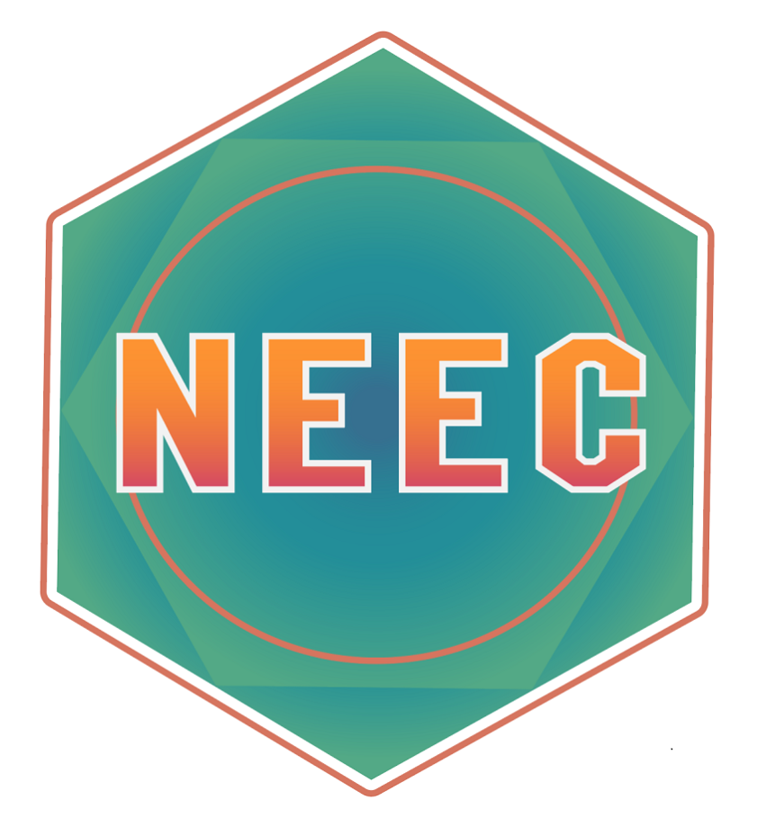 NEEC Spring 2018 - Rutgers University won the first ever NEEC.
