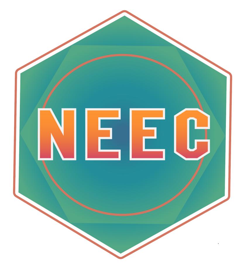 NEEC Spring 2018 - Rutgers University won the first ever NEEC.
