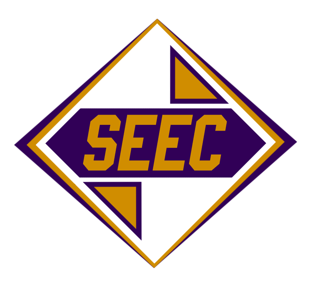 SEEC Spring 2018 - NC State University won the first ever SEEC.