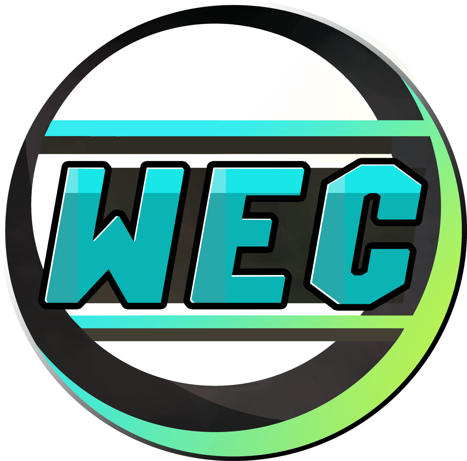 WEC Spring 2018 - UC Santa Barbara won the first ever WEC.