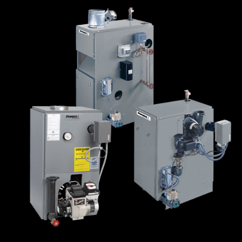 Pennco-boilers-hot-water-systems-northbrook-illinois-installers.png