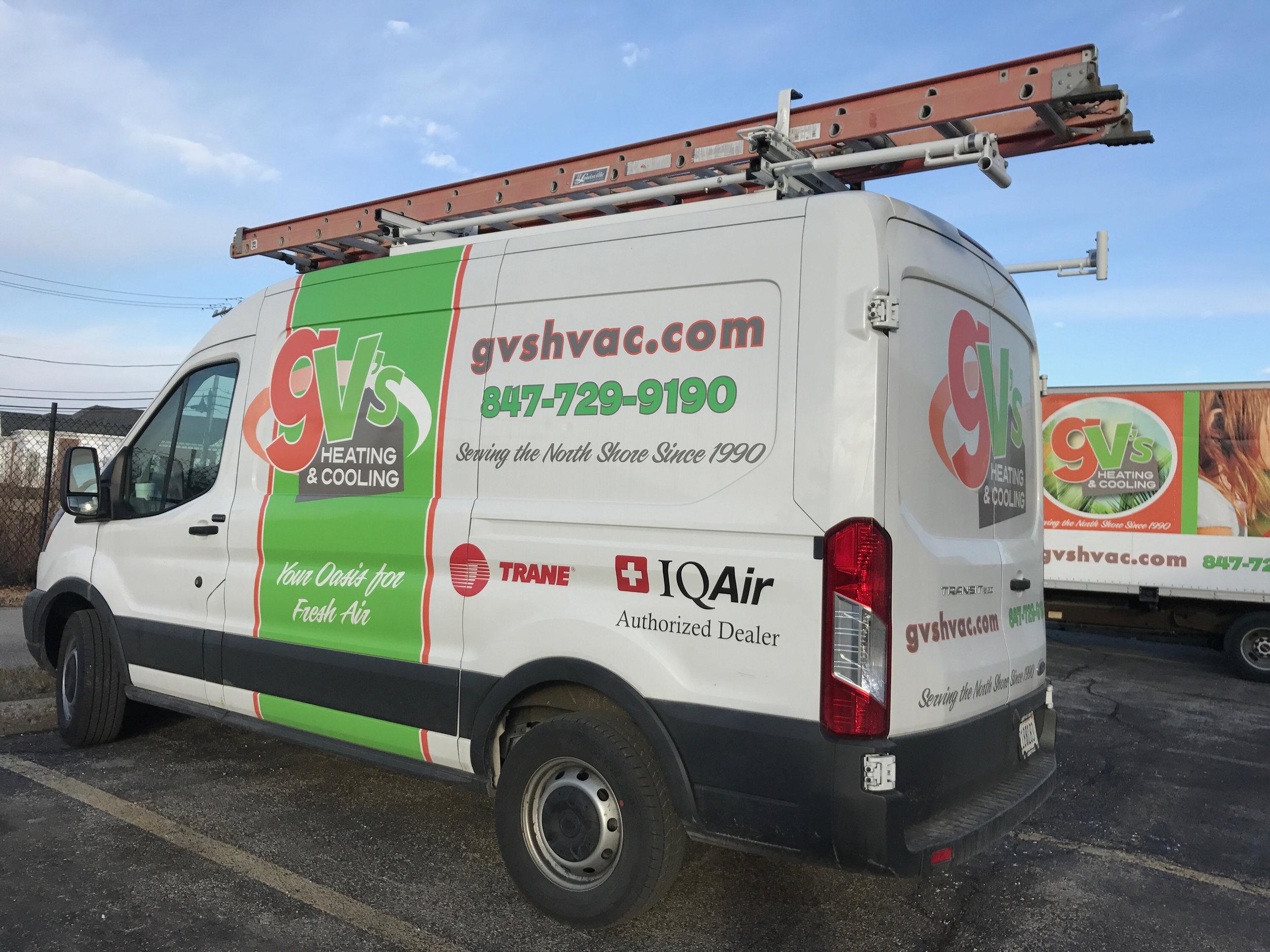 gvs-hvac-installation-repair-maintenance-emergency-service.jpg