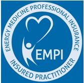 empa-member-benefits-badge (1).png