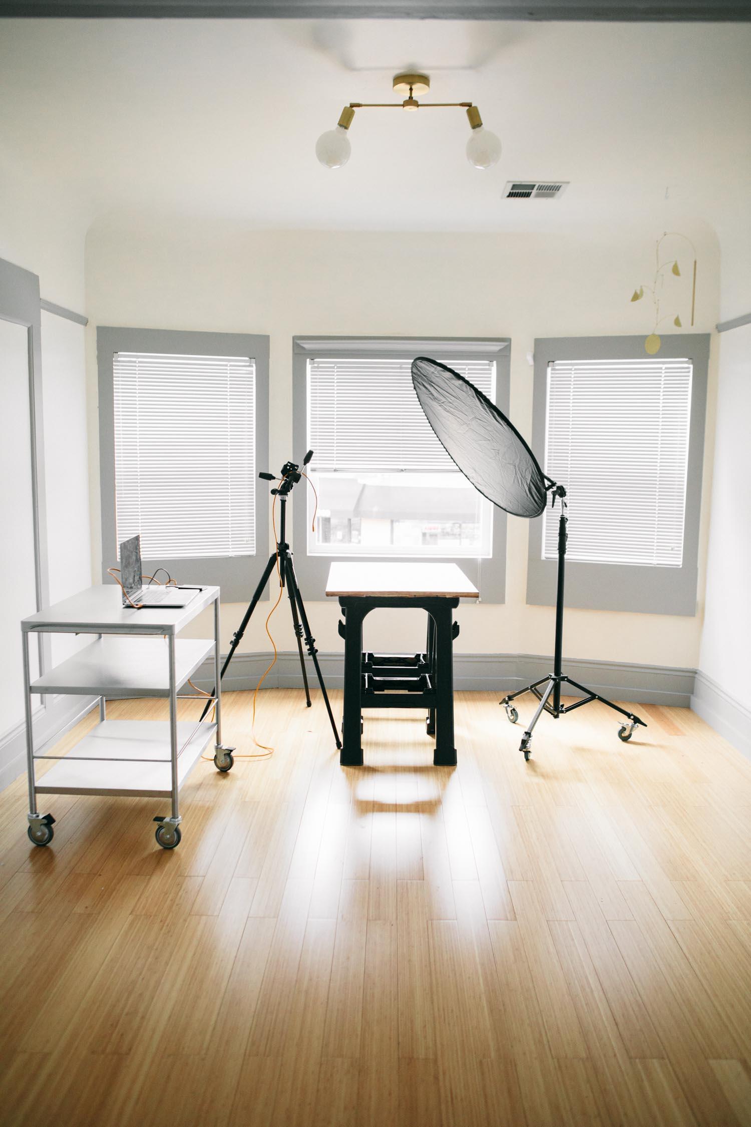 gh-studio-6.jpg