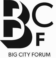 BCF Logo.jpg