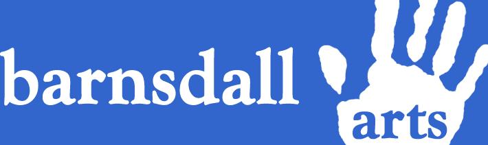 Barnsdall Logo.png
